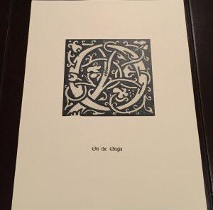 Rauner_Book Arts_O