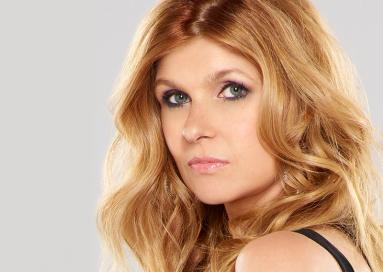 A photo of alumni Connie Britton '89