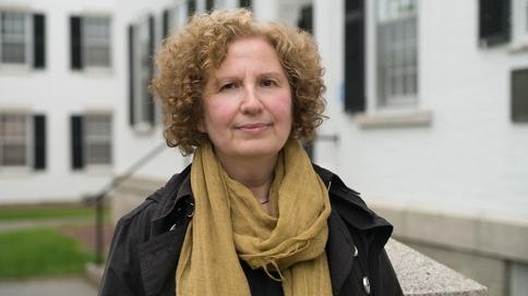 Tania Convertini