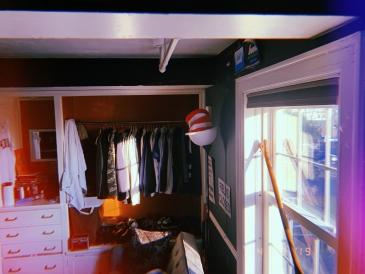 Smon Room
