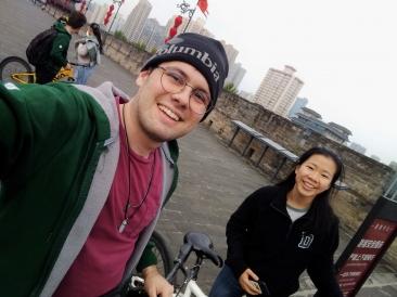 biketitle