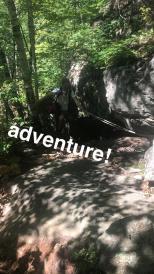 Adventure! ft. Decker
