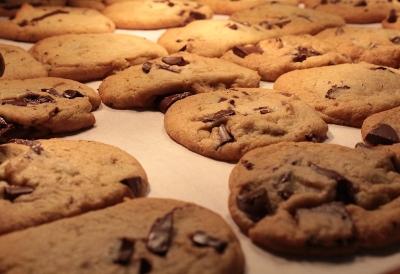 FOCO Cookies