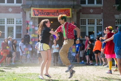 trips dancing