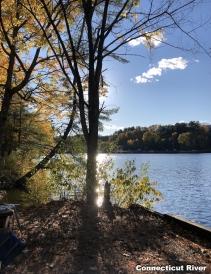 Fall_Glistening