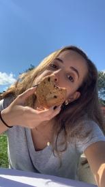 FoCo Cookies!