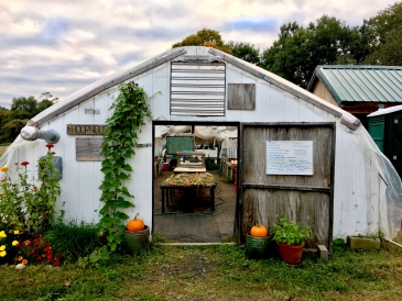 O-Farm
