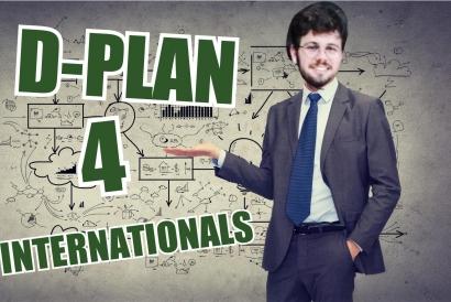 dplan4