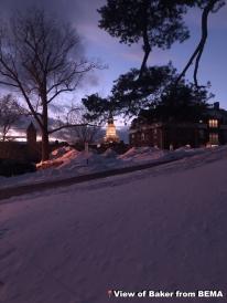 Winter_BEMA