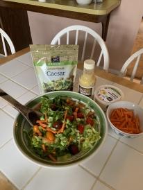 blog_1000x1333_salad