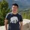 Brandon Zhou '22