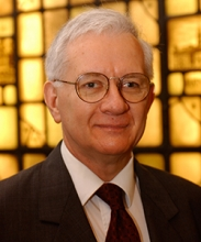 Dale Eickelman