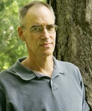 David Peart