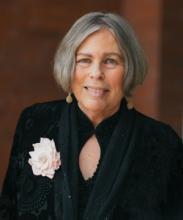 Susan Blader