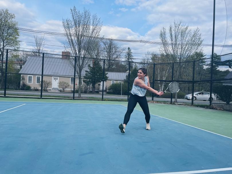 sydney wuu adri tennis
