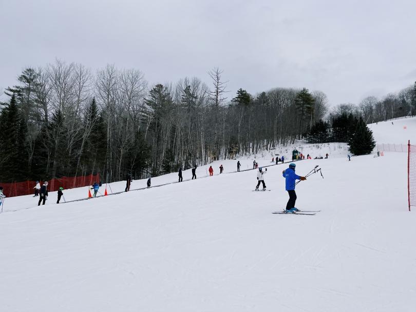 sydney wuu skiing 3