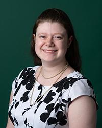 Julie Becher '18