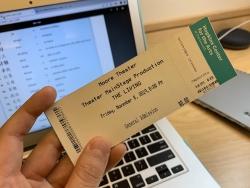 blog_1000 x 750_ticket