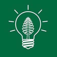 Magnuson Center Logo