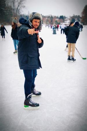 Gui Skates