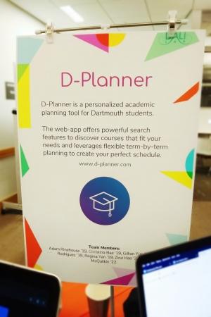 D-Plannerexpo