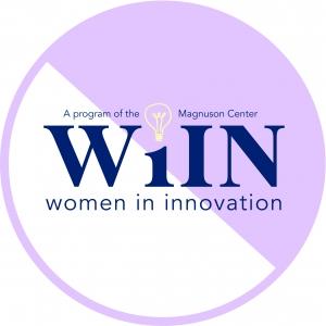 WiIN Logo