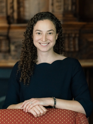 Elizabeth A. Kassler-Taub