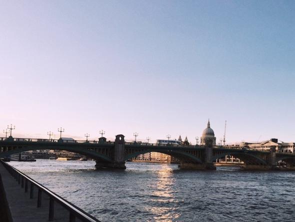 Arc London