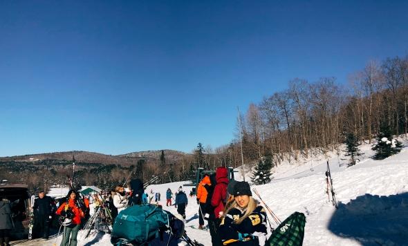 skiway2