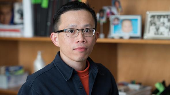 Wei-Lih Lee